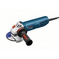 Bosch GWS 15-125 CIEP Professional (№ 0601796202)