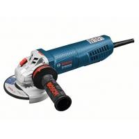 Bosch GWS 15-125 CIEPX Professional (№ 0601796302)