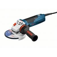 Bosch GWS 15-150 CI Professional (№ 0601798006)