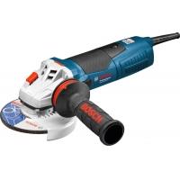 Bosch GWS 17-125 CIE Professional (№ 060179H003)