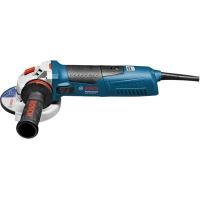 Bosch GWS 17-150 CI Professional (№ 060179K006)
