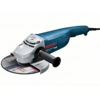 Bosch GWS 24-230 JH Professional (№ 0601884203)
