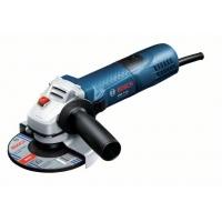 Bosch GWS 7-115 Professional (№ 0601388106)