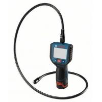 Bosch крючок, магнит, зеркало O 17 мм Professional (№ 2610014564)