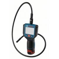 Bosch крючок, магнит, зеркало O 9,5 мм Professional (№ 2610014565)