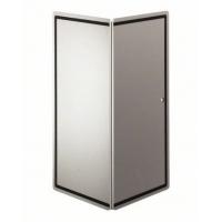 Bosch мишень (цвет серый) Professional (№ 2607001391)
