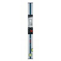 Bosch направляющая шина R 60 Professional (№ 0601079000)