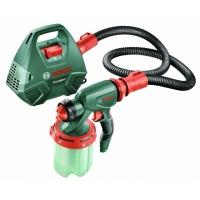 Краскопульты Bosch PFS 3000-2 (№ 0603207100)
