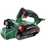 Bosch PHO 2000 (№ 06032A4120)