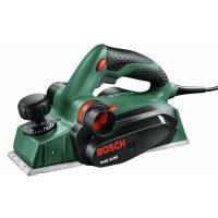 Bosch PHO 3100 (№ 0603271120)