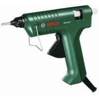 Bosch PKP18 E (№ 0603264508)