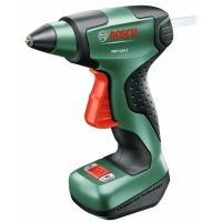 Bosch PKP3,6LI (№ 0603264620)
