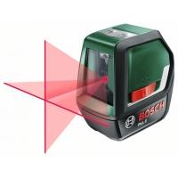 Bosch PLL 2 (№ 0603663420)