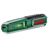 Bosch PLL 5 (№ 0603015020)