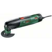 Bosch PMF 250 CES (№ 0603100620)