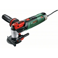 Bosch PMF 250 CES Set (№ 0603100621)