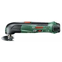 Bosch PMF10,8LI (№ 0603101922)