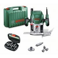 Bosch POF1400 ACE (№ 060326C820)
