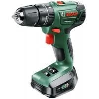 Bosch PSB 1440 LI-2 (2 акк) (№ 06039A3221)