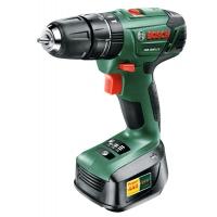 Bosch PSB 1800 LI-2 (№ 06039A3320)