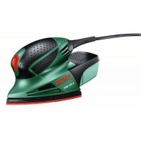 Bosch PSM 100 A (№ 06033B7020)