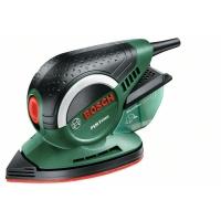 Bosch PSMPrimo (№ 06033B8020)