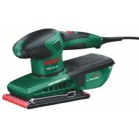Bosch PSS 200 AC (№ 0603340120)