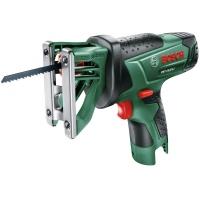 Bosch PST 10,8 LI (без аккумулятора и зарядного устройства) (№ 06033B4021)