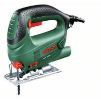 Лобзик Bosch PST 650 (№ 06033A0720)