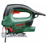 Bosch PST 750 PE (№ 06033A0520)