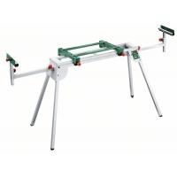 Bosch PTA 2400 (№ 0603B05000)