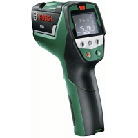 Bosch PTD 1 (№ 0603683020)