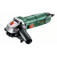 Bosch PWS 700-125 (№ 06033A2023)