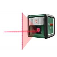 Лазерные нивелиры Bosch Quigo Plus (№ 0603663600)