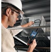 Bosch удлинительный кабель Professional (№ 2610014570)