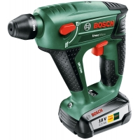 Bosch Uneo Maxx (№ 0603952324)