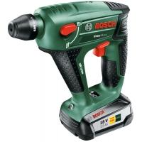 Bosch Uneo Maxx (без аккумулятора и зарядного устройства) (№ 0603952321)