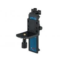 Bosch WM 4 (№ 0601092400)