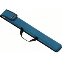 Bosch защитный чехол R 60 Professional (№ 1600Z0001C)