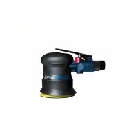 Эксцентриковая шлифмашина, 12000 об./мин (№ 0607350198)