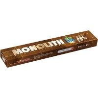 Электрод Монолит РЦ (Э 46)