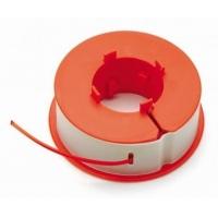 Головка триммерная Bosch для ART 37/35 (№ F016800309)