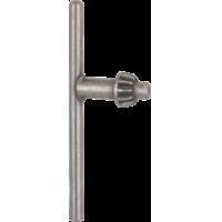 Ключ для патрона 10 мм S14 [city] (№ 2609255710)