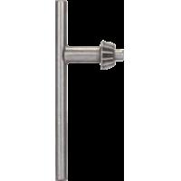 Ключ для патрона 13 мм S2 [city] (№ 2609255711)