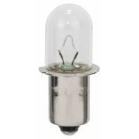 Лампа накаливания 12 V; 14,4 V (№ 2609200306)
