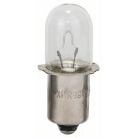 Лампа накаливания 18 V (№ 2609200307)