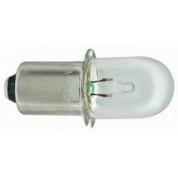 Лампа накаливания для PLI 9,6 V (№ 2609200305)