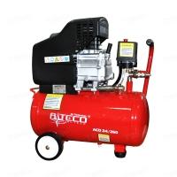 Поршневой компрессор ALTECO ACD-24/260
