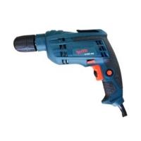 Дрель ALTECO Standard DP 450-10