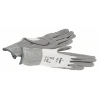 Перчатки с высокой тактильной чувствительностью GL Ergo 8 EN 388 (№ 2607990113)